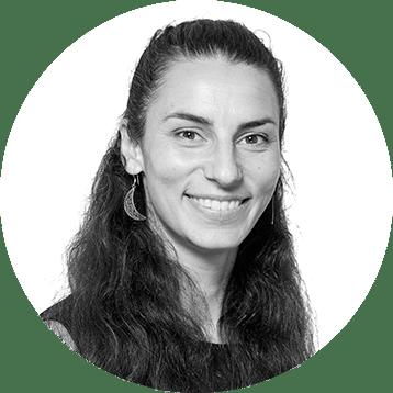 Diana Stoycheva - Scailyte Video Interview