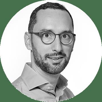 Peter Nestorov - Scailyte Video Interview
